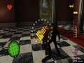 《英雄不再 赤色空间版》PS3截图-12