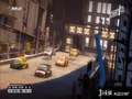 《尘埃2》PS3截图-68