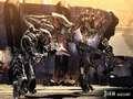《征服》XBOX360截图-44
