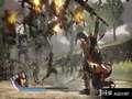 《真三国无双6》PS3截图-98