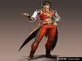 《真三国无双6》PS3截图-179