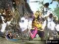 《真三国无双6》XBOX360截图-31