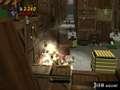 《乐高印第安纳琼斯2 冒险再续》PS3截图-33