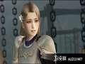 《无双大蛇2 特别版》PSP截图-23