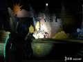 《死亡空间2》PS3截图-205