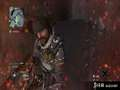 《使命召唤7 黑色行动》PS3截图-334