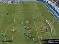 《FIFA 13》PSV截图-4