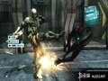 《合金装备崛起 复仇》PS3截图-121