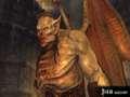《恶魔城 暗影之王 收藏版》XBOX360截图-89