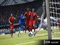 《FIFA 13》3DS截图-10