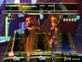 《乐高 摇滚乐队》PS3截图-50