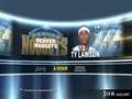 《NBA 2K12》PS3截图-66