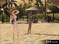 《死或生 沙滩排球2》XBOX360截图-42