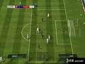 《FIFA 11》XBOX360截图-144