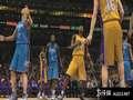 《NBA 2K13》PSP截图-22
