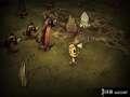《饥荒(PSN)》PS4截图-5