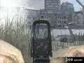 《使命召唤6 现代战争2》PS3截图-102