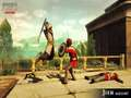 《刺客信条编年史:印度》PS4截图-1