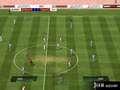 《FIFA 11》XBOX360截图-137