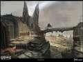 《战神 升天》PS3截图-260