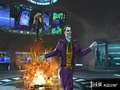 《真人快打大战DC漫画英雄》PS3截图-23