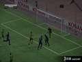《实况足球2010》XBOX360截图-176