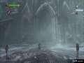 《恶魔城 暗影之王》XBOX360截图-31
