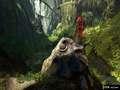 《恶魔城 暗影之王》XBOX360截图-2