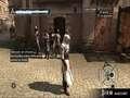 《刺客信条(PSN)》PS3截图-85