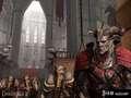《龙腾世纪2》PS3截图-5
