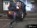 《除暴战警》XBOX360截图-72