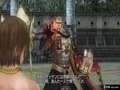 《无双大蛇Z》PS3截图-7