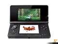 《雷曼 起源》3DS截图-14