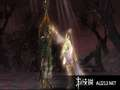 《无双大蛇2 特别版》PSP截图-6