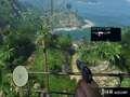 《孤岛惊魂3(PSN)》PS3截图-73
