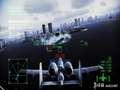 《皇牌空战 无尽》PS3截图-10