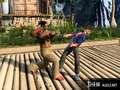 《VR战士5》PS3截图-27