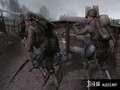 《使命召唤2》XBOX360截图-18