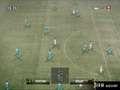 《实况足球2010》XBOX360截图-121