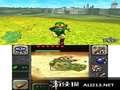 《塞尔达传说 时之笛3D》3DS截图-41