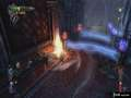 《恶魔城 暗影之王》XBOX360截图-34