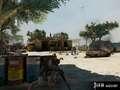 《幽灵行动4 未来战士》PS3截图-37