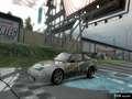 《极品飞车11》PS3截图-75