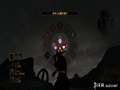 《龙腾世纪2》PS3截图-213
