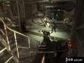 《使命召唤7 黑色行动》PS3截图-304