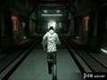 《刺客信条2》XBOX360截图-79