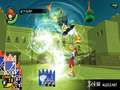 《王国之心HD 1.5 Remix》PS3截图-40