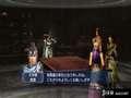 《真三国无双6 帝国》PS3截图-131