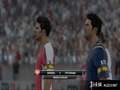 《FIFA 10》PS3截图-71