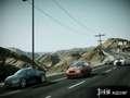 《极品飞车16 亡命天涯》PS3截图-18